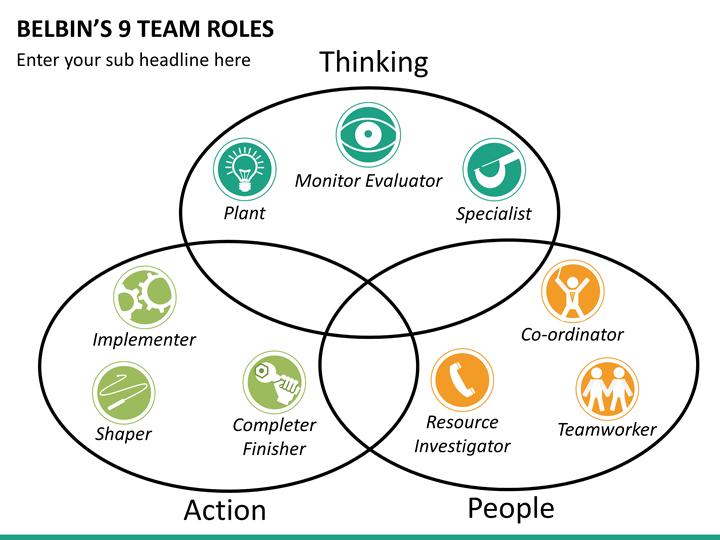 belbin team roles pdf free