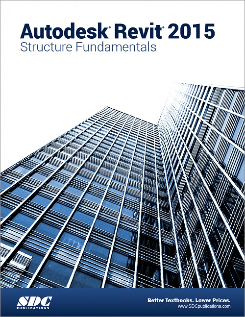 autodesk revit 2018 structure fundamentals pdf download
