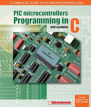 avr microcontroller programming in c tutorial pdf