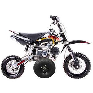 coolster 50cc dirt bike manual