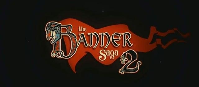 banner saga 2 achievements guide