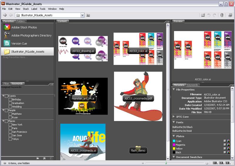 adobe pdf suite