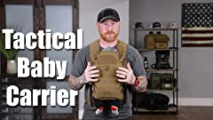 baby agility carrier instructions