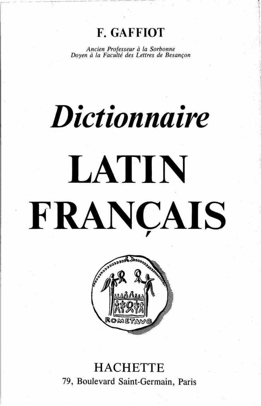 dictionary garum