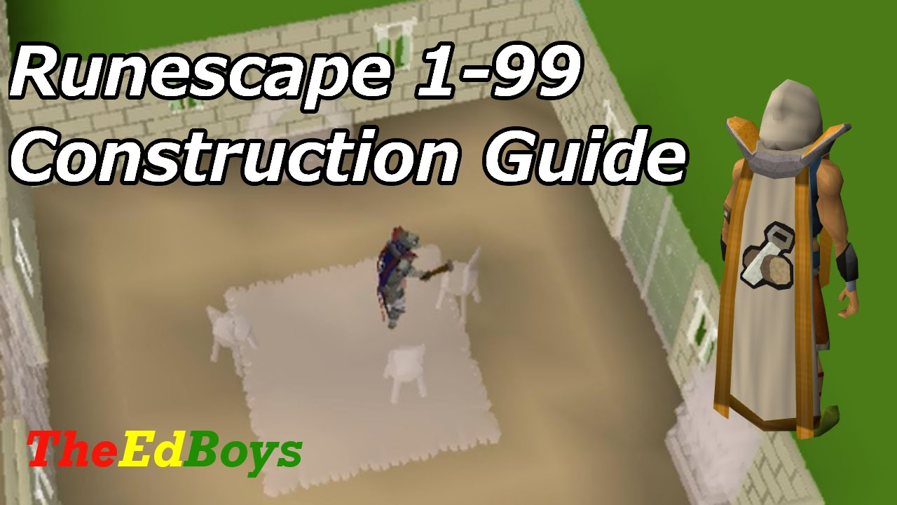 1 99 construction guide