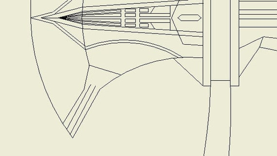 avengers pdf