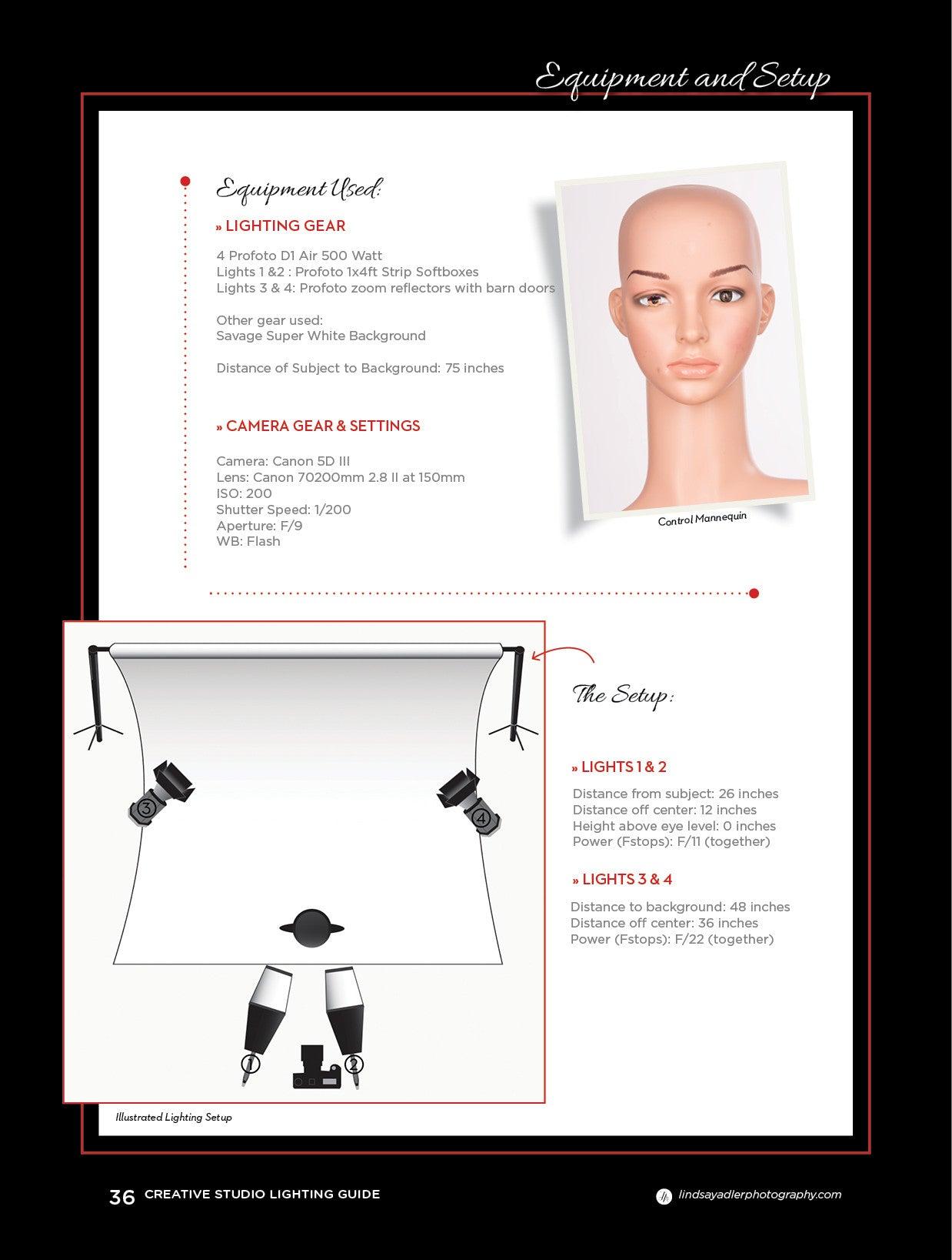 boudoir pdf
