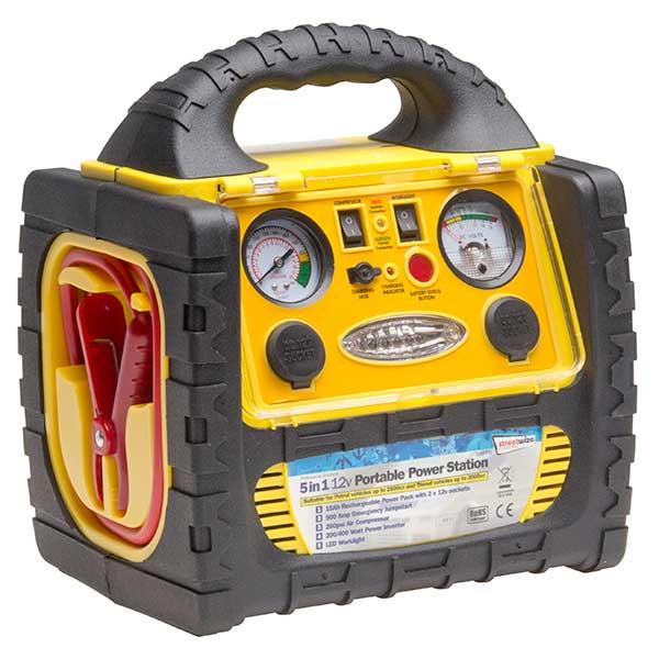 boltpower d28 manual