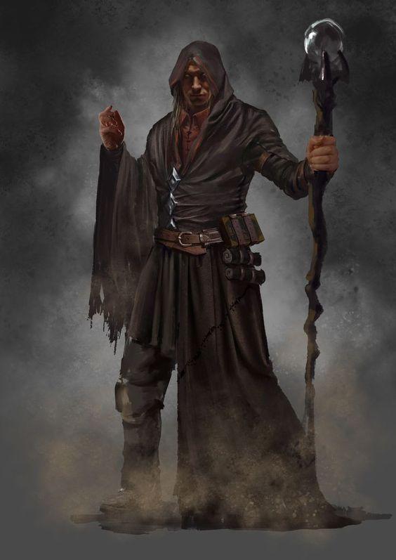 dnd 5e sorcerer guide