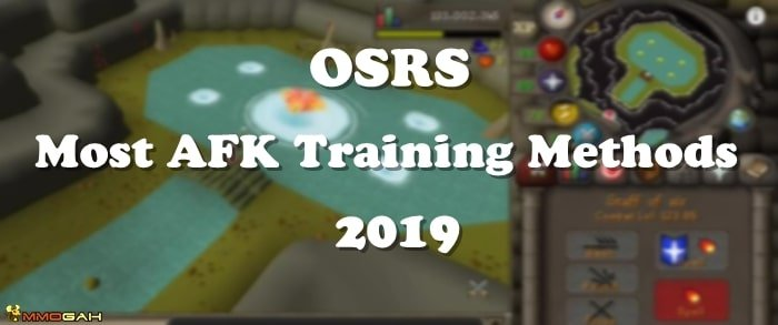 camelot training room guide osrs