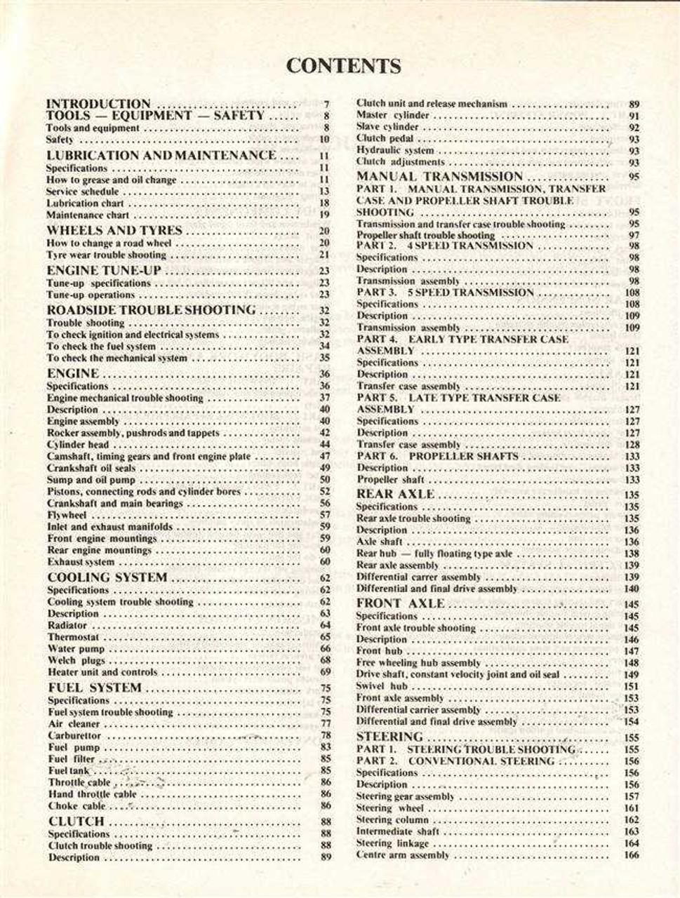 belkin tunecast auto f8z439 manual