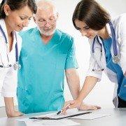 arizona nurse practitioner license application