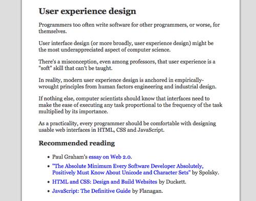 cloud computing programming languages pdf