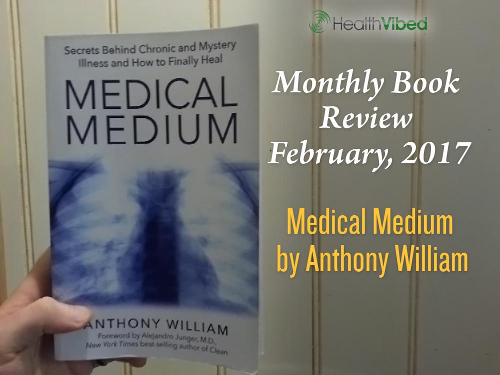 anthony williams books pdf