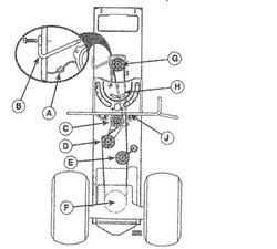 arielbox t2200 manual