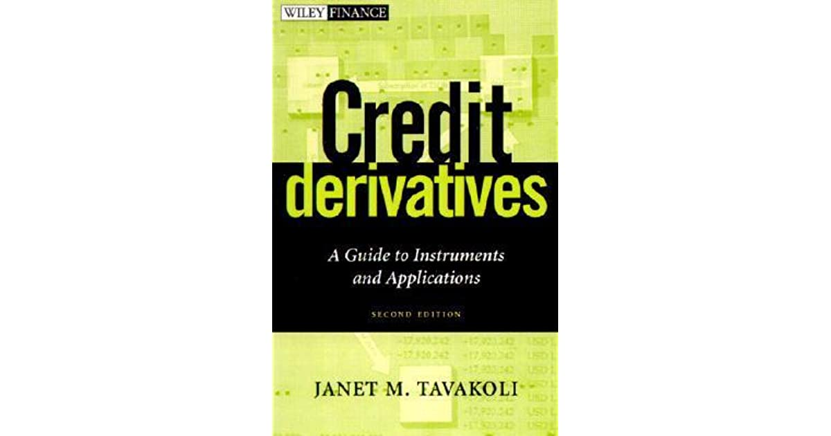 books on derivatives pdf