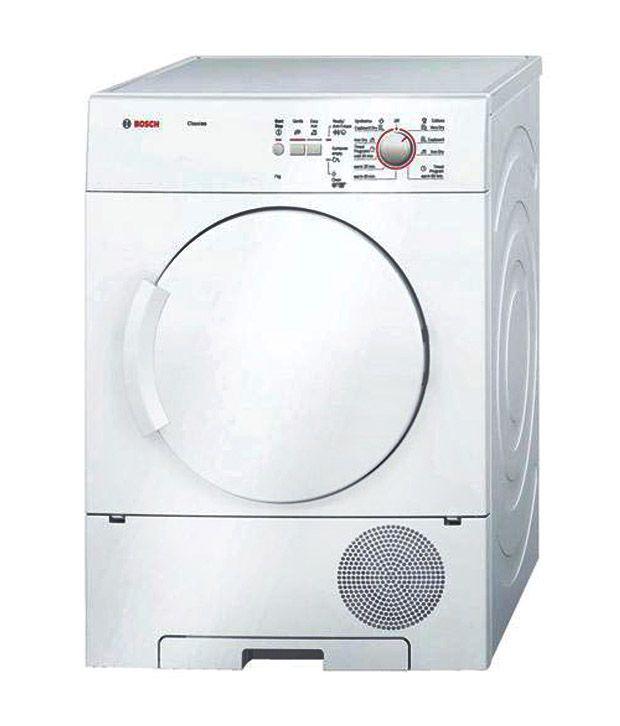 bosch classixx condenser dryer 84100 manual