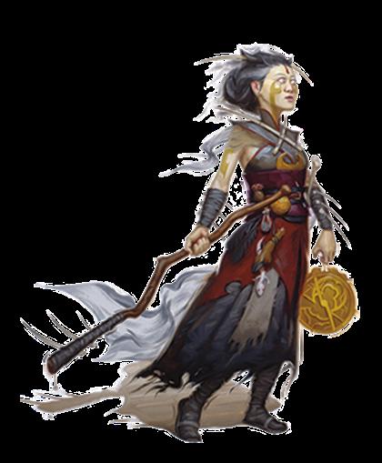 5e warlock guide