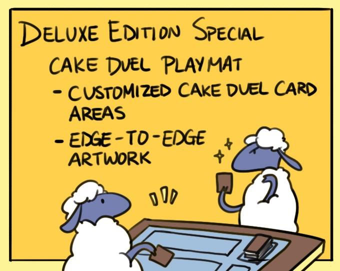 code duello pdf