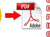 download pdf instead of opening in browser chrome