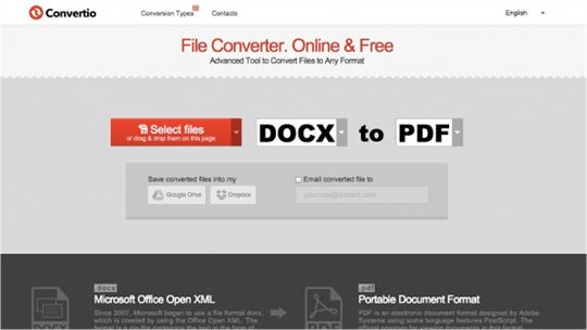 best pdf to excel converter online free without email