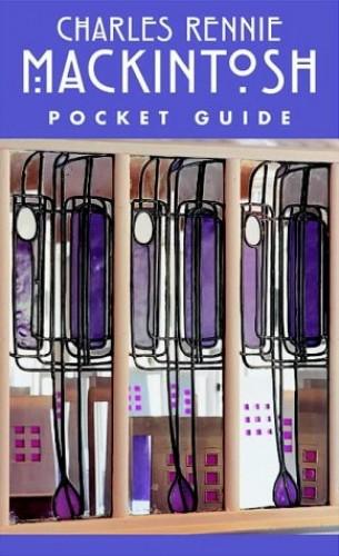 baxter pocket guide