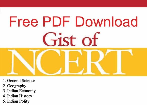 download free books pdf online