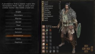 dark souls 3 pyromancer guide