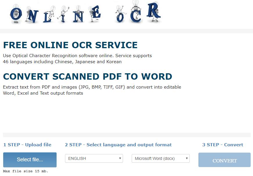best pdf to excel converter online nitro