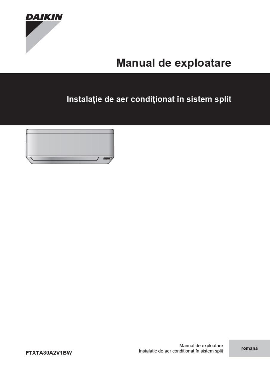 audacity manual pdf download
