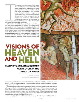 23 questions about hell pdf