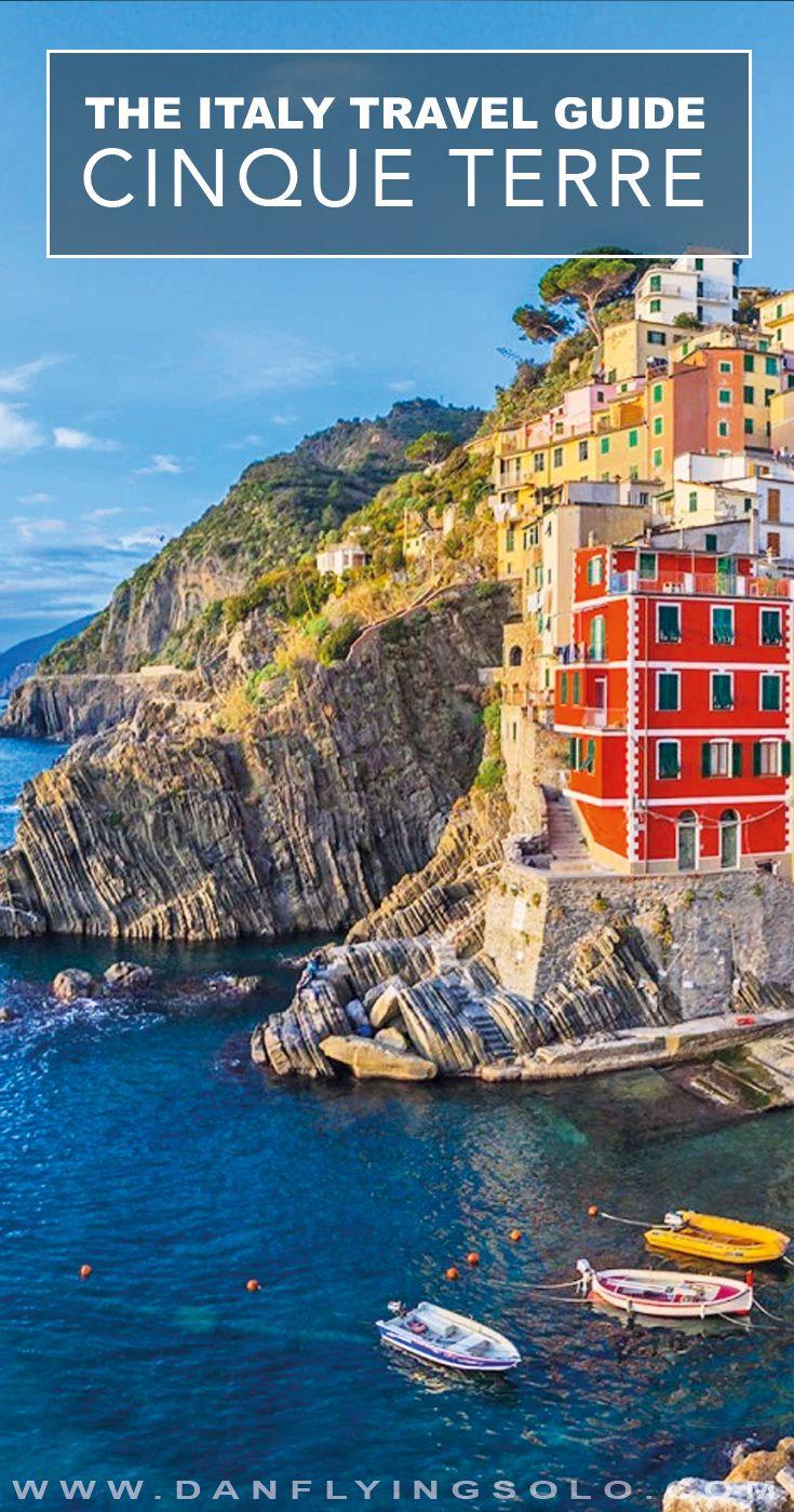 e book guide italie