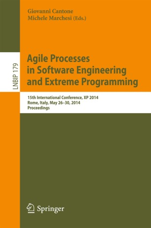 agile software development principles patterns and practices pdf download