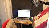 acx audio sample
