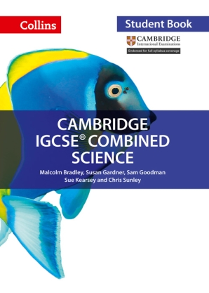 chemistry igcse cambridge textbook pdf