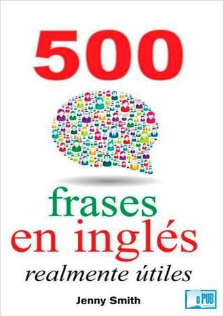 4000 essential english words book 1 answer pdf
