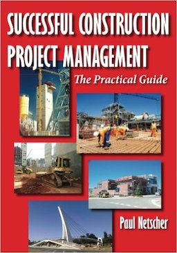 a practical guide to safety leadership in the construction industry