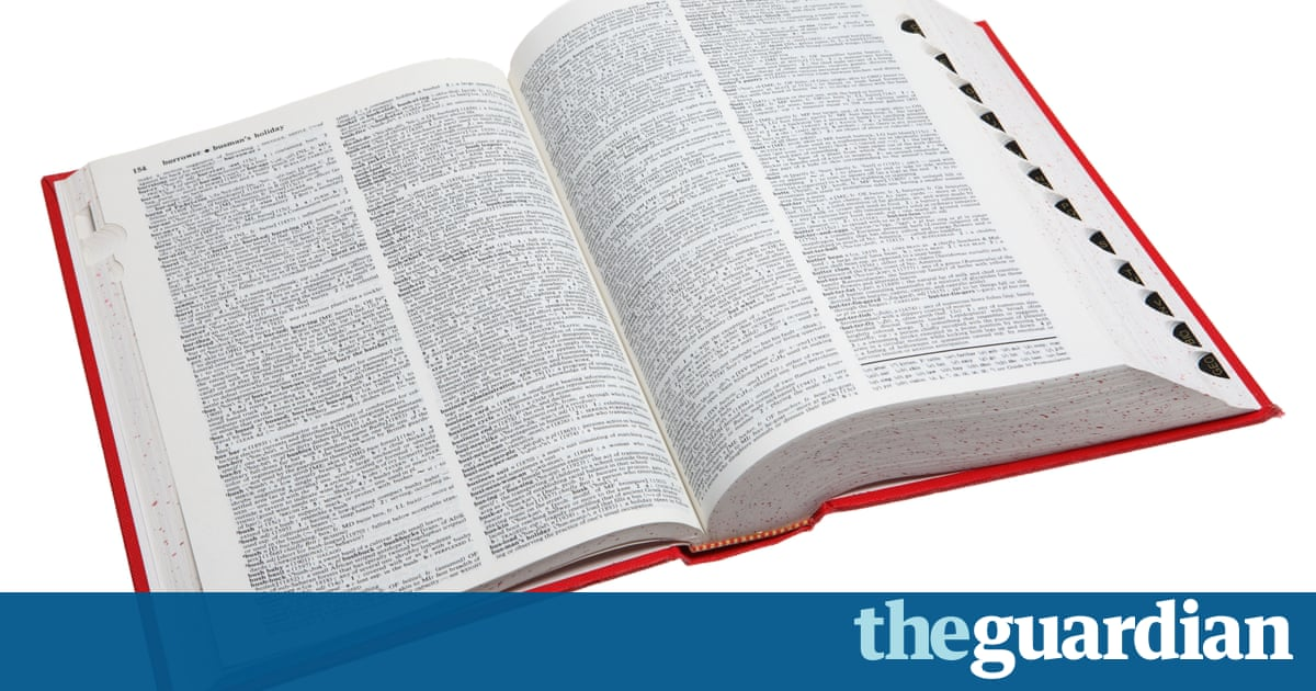 a sexual definition dictionary