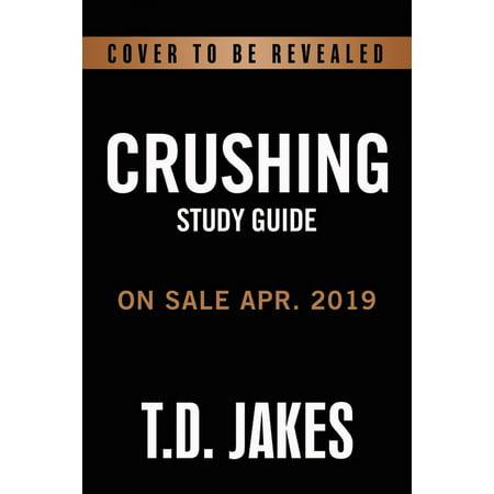 crushing guide
