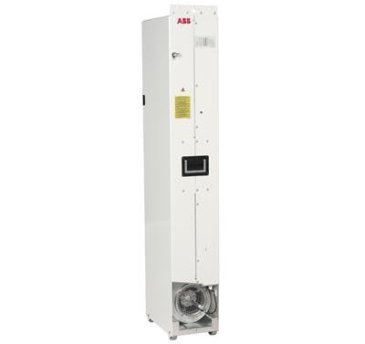 acs80 installation guide