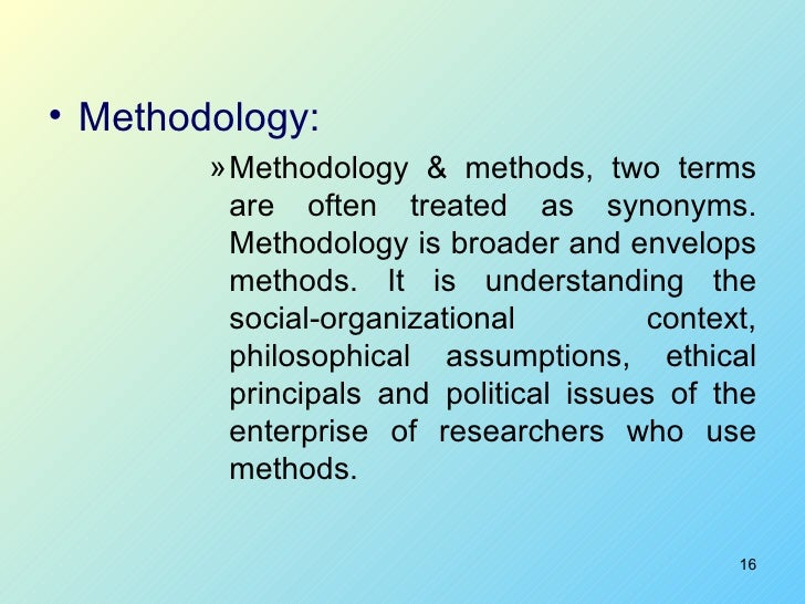 action research methodology in education pdf
