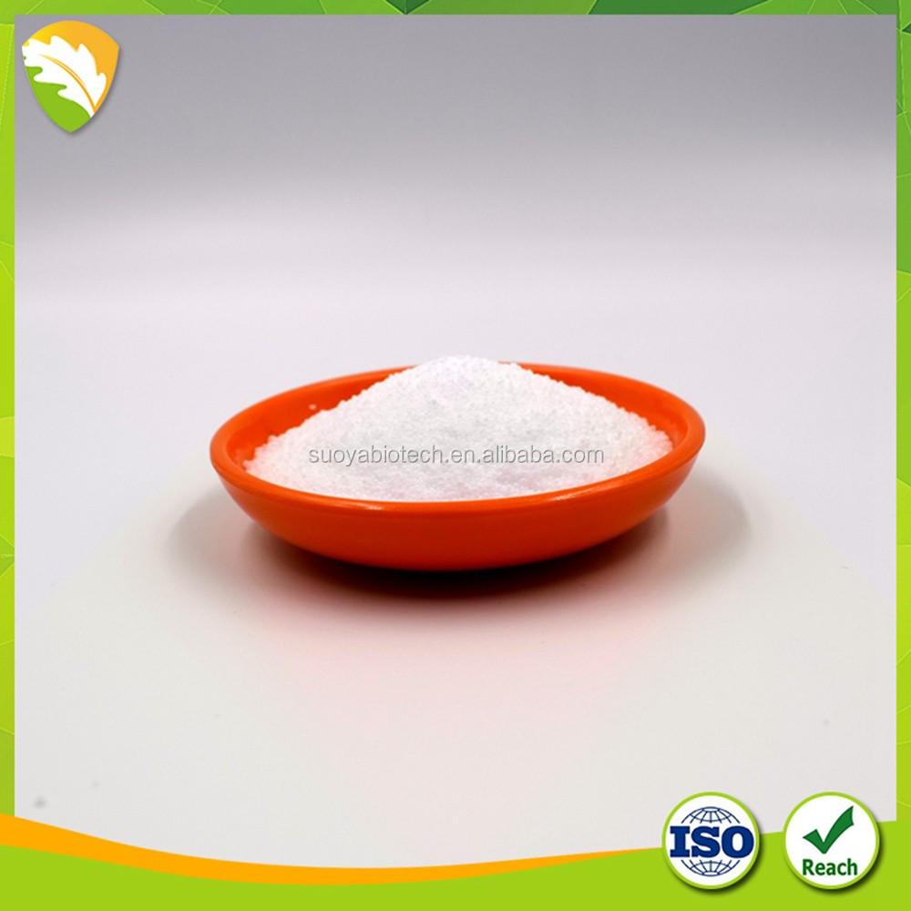 application of stearic acid