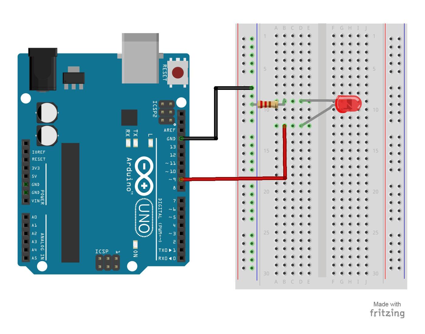 arduino types pdf