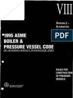 asme section viii division 2 pdf