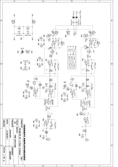 asreml-r 4 manual