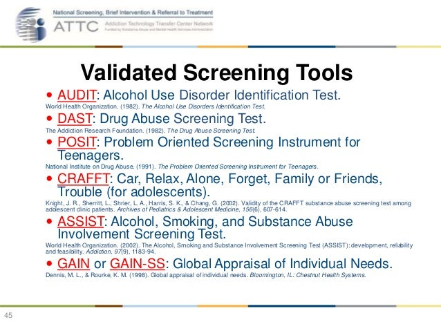 audit c screening tool pdf