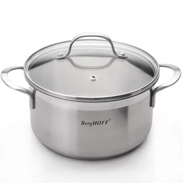 casserole dish size guide