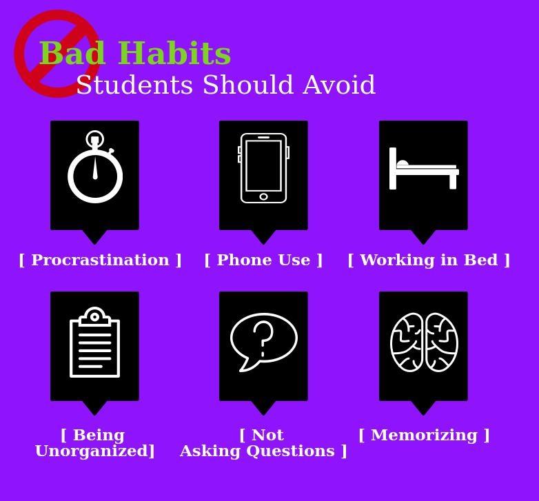 bad students not bad schools pdf