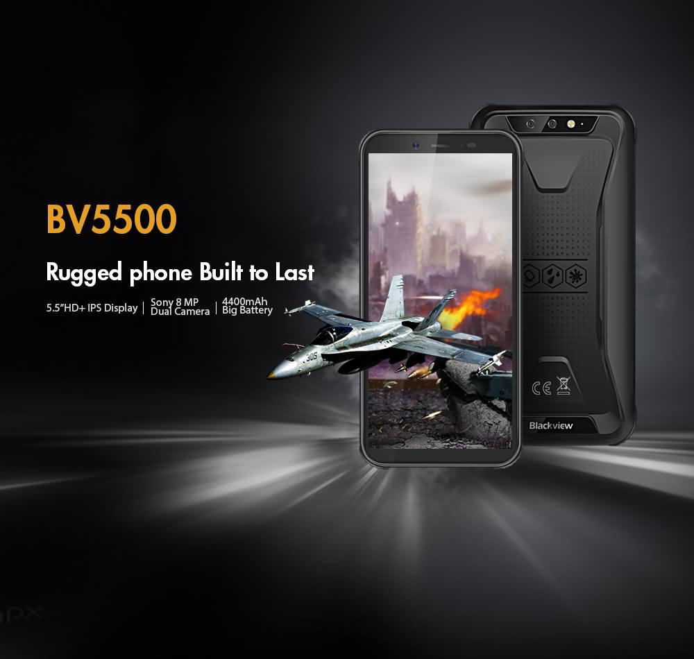 blackview ip68 manual