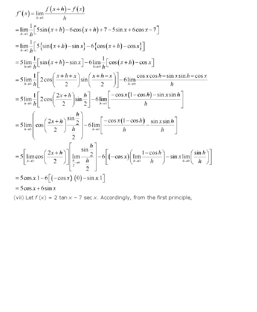 books on derivatives pdf